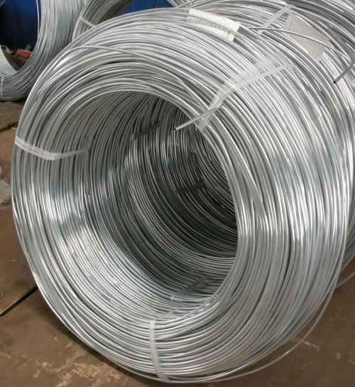 Tie Wire Loop Tie Wire Rebar Tie Wire Wire Ties Small