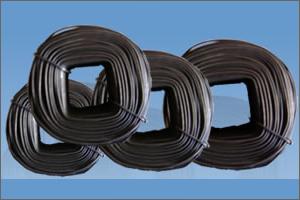 Rebar Tie Wire, Tie Wire, Loop Tie Wire, Wire Ties | Loopan Wire Tie ...