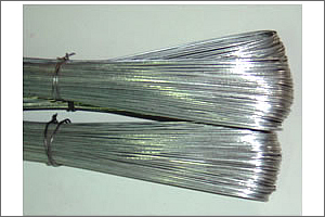 U Type Tie Wire, Tie Wire, Loop Tie Wire, Wire Ties | Loopan Wire ...